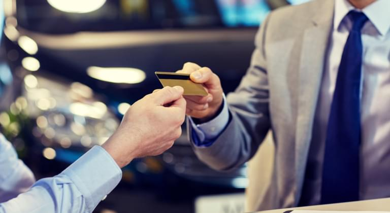 Mietwagen Mallorca ohne Kreditkarte
